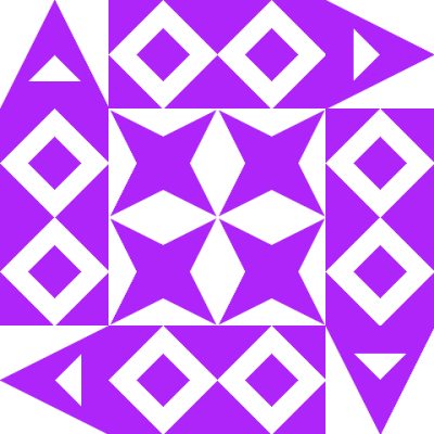 KisaragiShuuki