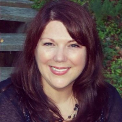 Beverly L. Jenkins
