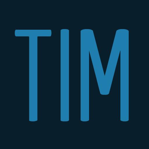 User Avatar of Tim Teeling