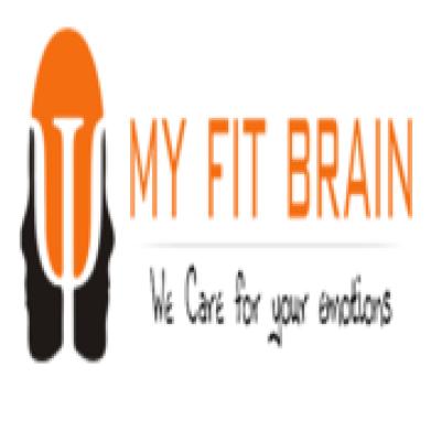 Myfitbrain
