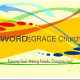 Word of Grace chruch