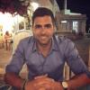 Petros G. avatar