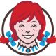 Wendy's (READ PROFILE COMMENT)