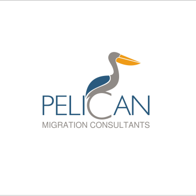 Pelicanmigration