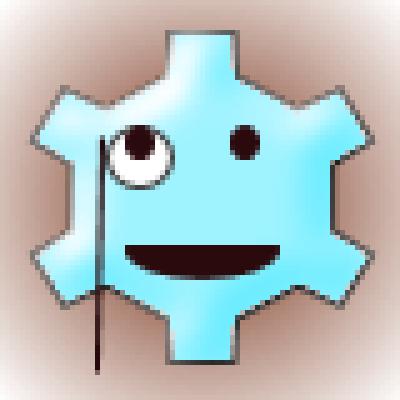 pulafish