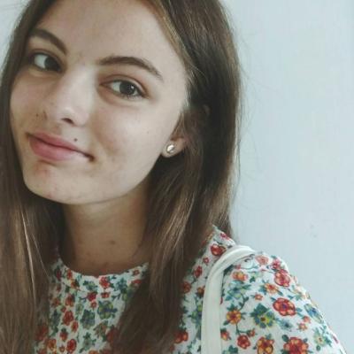 Sabina Trněná