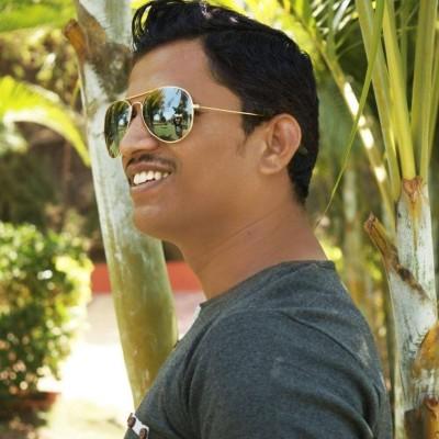 Ganesh Veer
