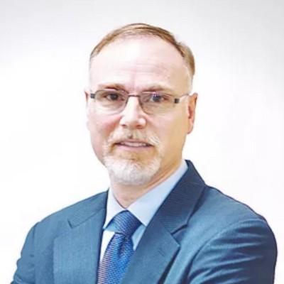 Daniel Chatham, Ed.D.