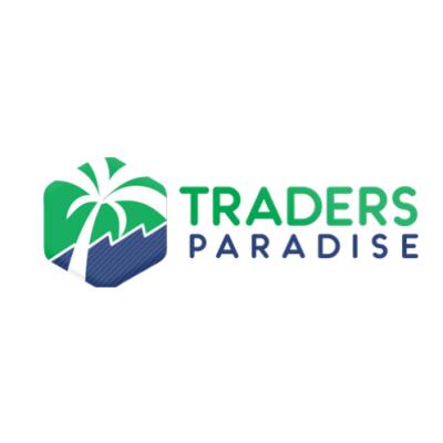 Tradersparadise