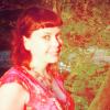 Elizabeth M. avatar