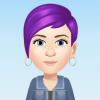 Katie B. avatar
