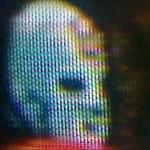 100ac1c3391b99da1ae7607873cfc6a9.png?s=150&d=https%3a%2f%2fwww.fablabs.io%2fdefault user avatar
