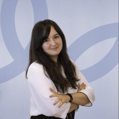 Raquel Rey