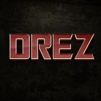 DREZAEH