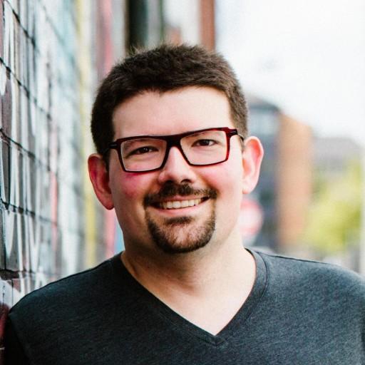 User Avatar of Dan Callahan