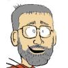 Al E. avatar