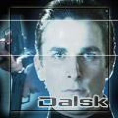 Dalsk