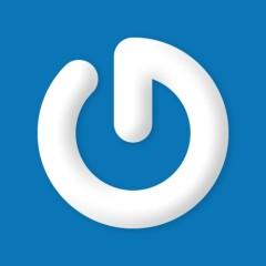 106e808f779b6829da77b46e87000235.png?s=240&d=https%3a%2f%2fhopsie.s3.amazonaws.com%2fgiv%2fdefault avatar