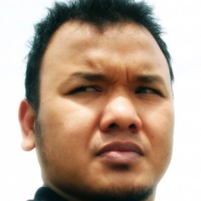 m1qbal