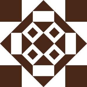 hatsu_178