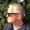 Joost B. avatar