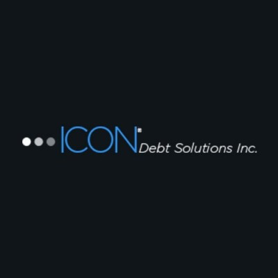 Icondebtsolutions