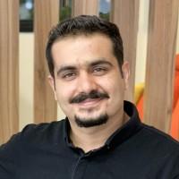 محمد رشیدی