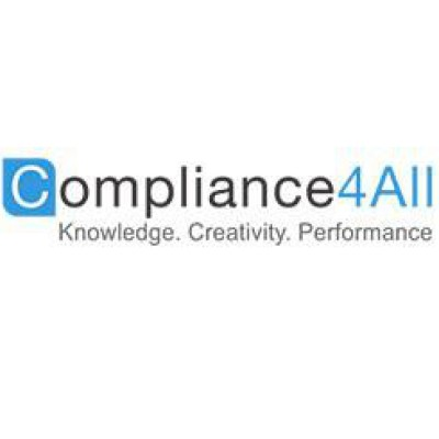 compliance4all14