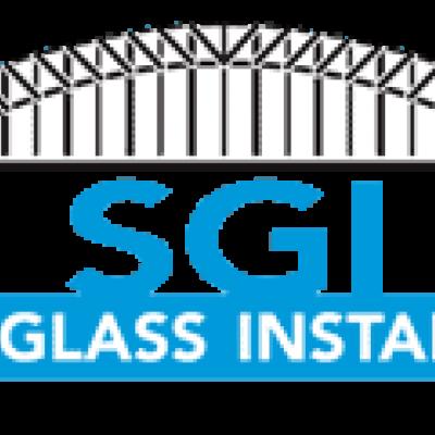 Sydneyglassinstalls