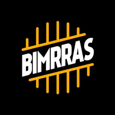 BIMrrasLCDLV