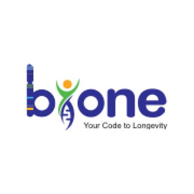 Bione