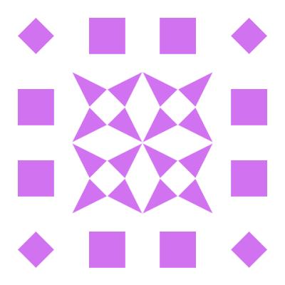 SapphireCross
