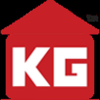 Kgbuilders