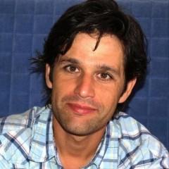 Pablo Fernandez Ans