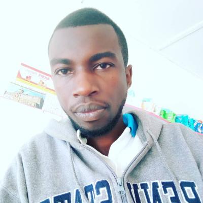 Biramahire Francois