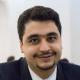 محمد حسین سخاوت (حمایت میهمان)
