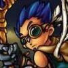 Cody C. avatar