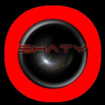 Shaty
