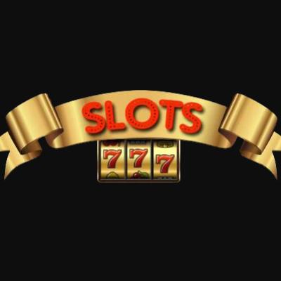 Judi Slot Online