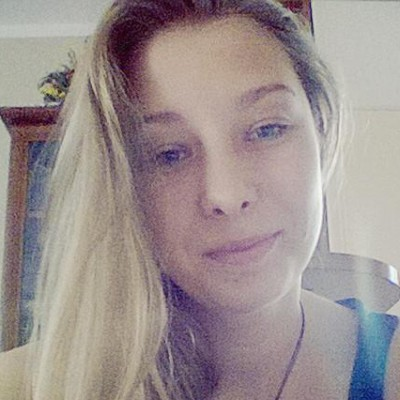 Katarzyna Aksamit