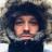 James Layton's avatar