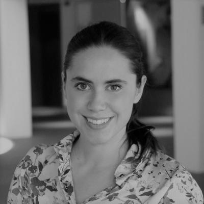 Valentina Fratino