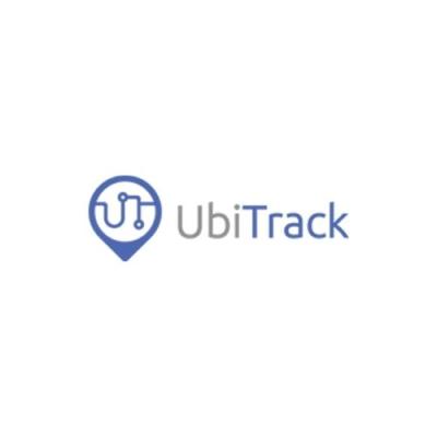 Ubi Track