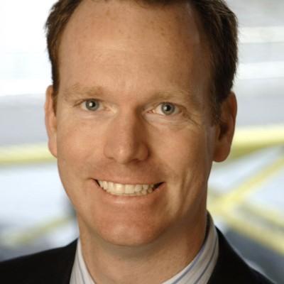 Aaron Brask