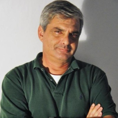 Rob Howard