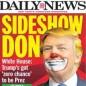 sideshow_don
