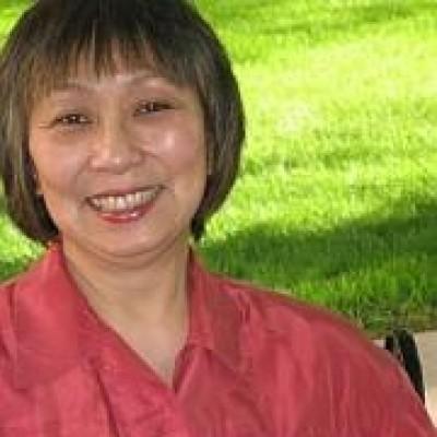 Donna Lam