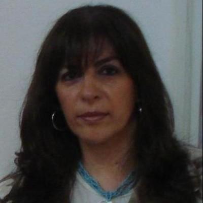 Graciela Bello