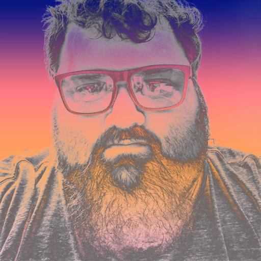 User Avatar of Wesley Handy