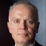 Fred Vettese